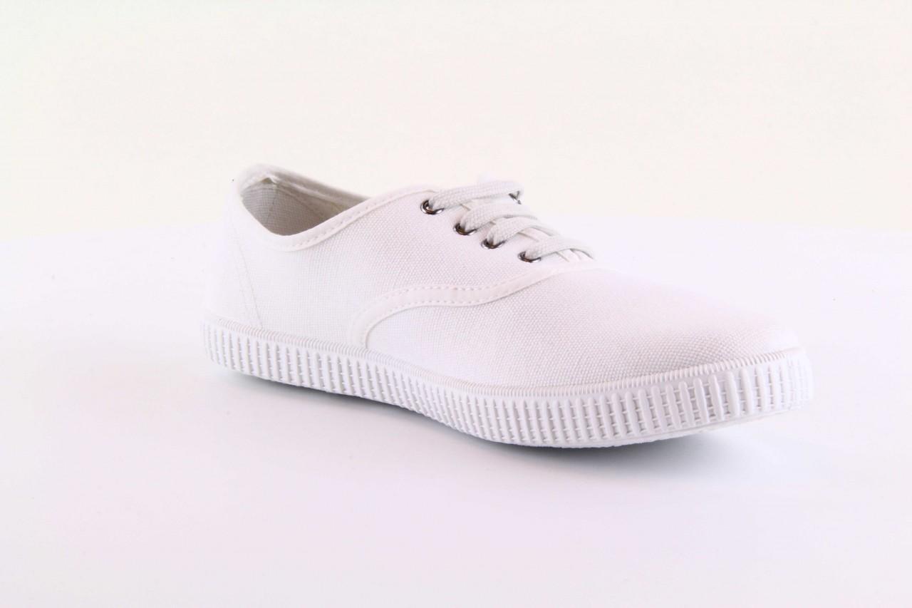 Pepe jeans pgs30006 800 white - pepe jeans  - nasze marki 9