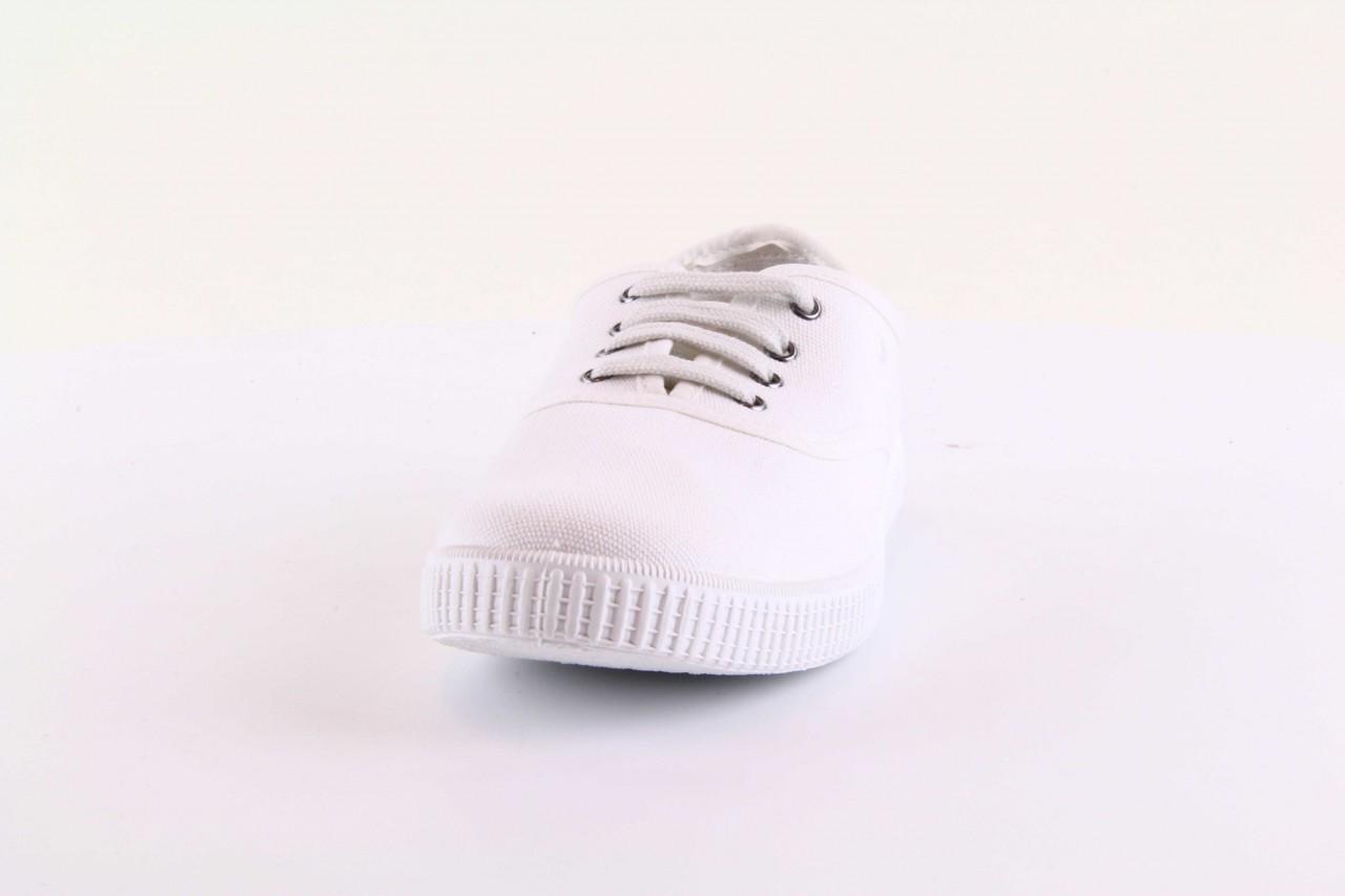Pepe jeans pgs30006 800 white - pepe jeans  - nasze marki 7
