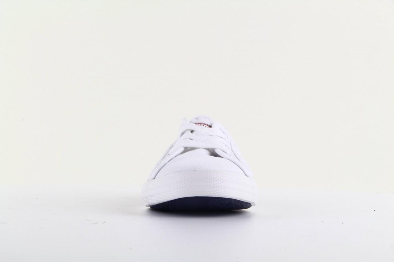 Pepe jeans pls30001 800 white  - pepe jeans  - nasze marki 6