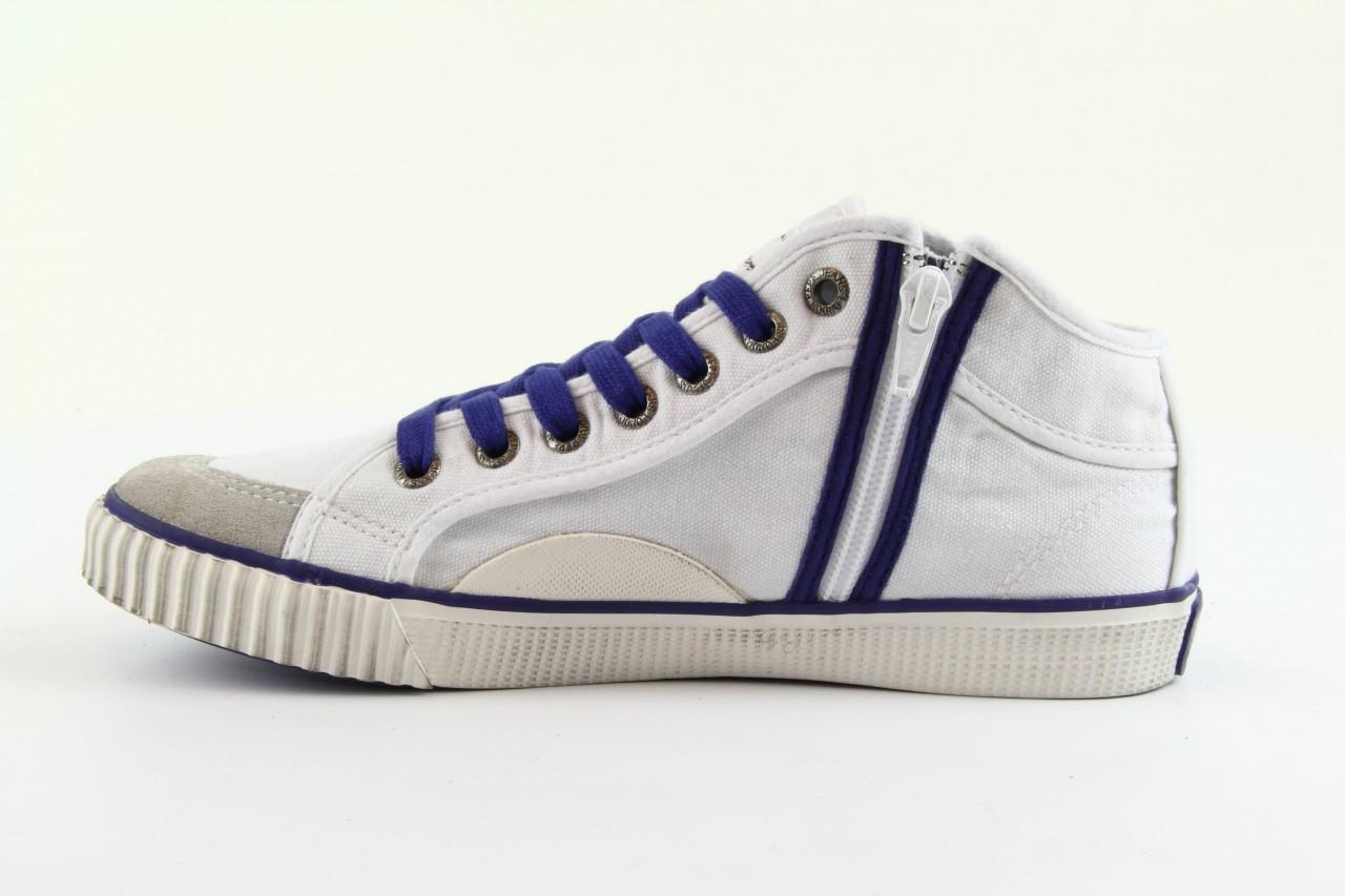 Pepe jeans pls30011 800 white - pepe jeans  - nasze marki 13