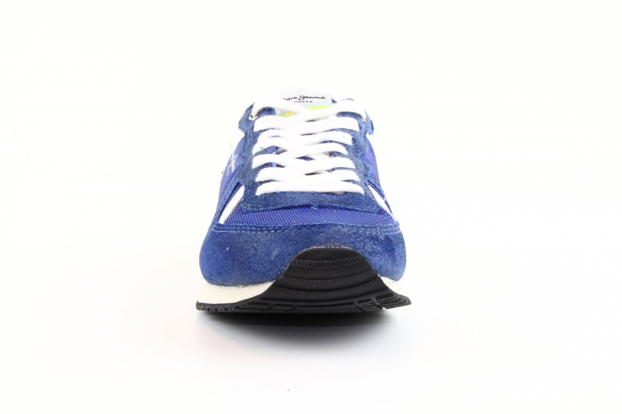 Pepe jeans pls30013 550 klein  - pepe jeans  - nasze marki 10