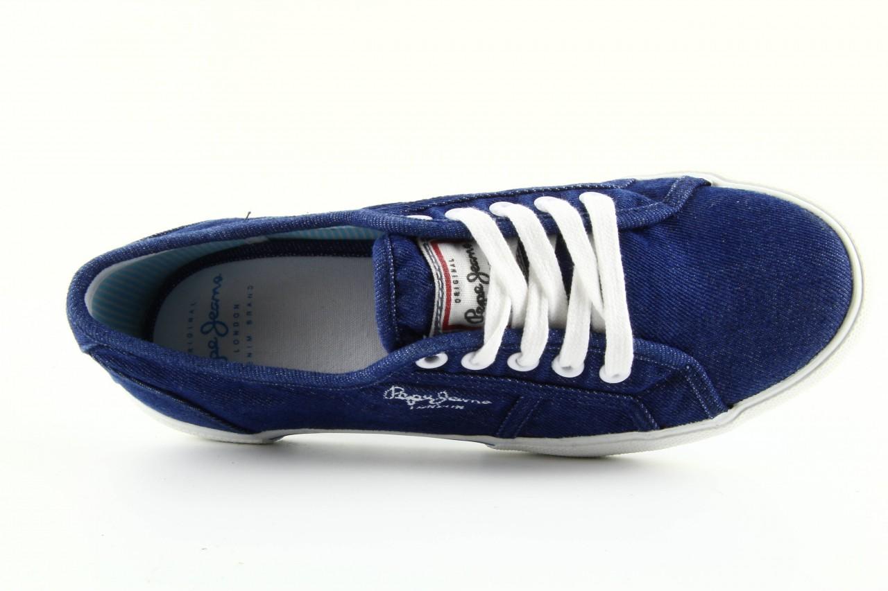 Pepe jeans pls30016 510 eventide  - pepe jeans  - nasze marki 16