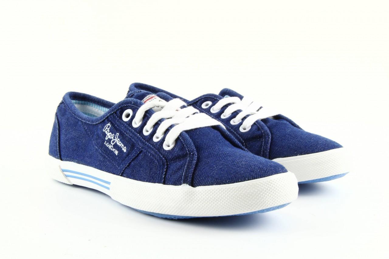 Pepe jeans pls30016 510 eventide  - pepe jeans  - nasze marki 15