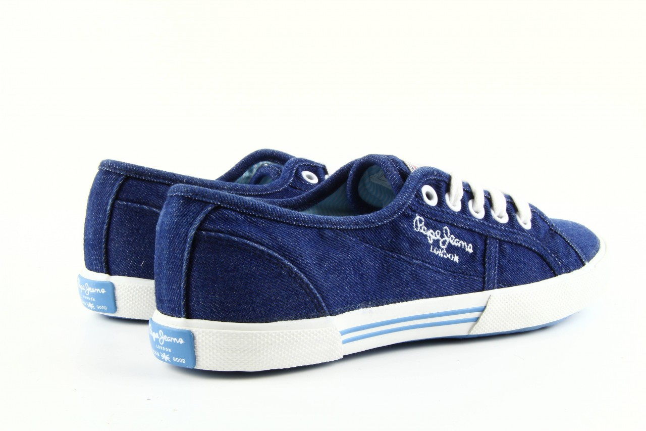 Pepe jeans pls30016 510 eventide  - pepe jeans  - nasze marki 14
