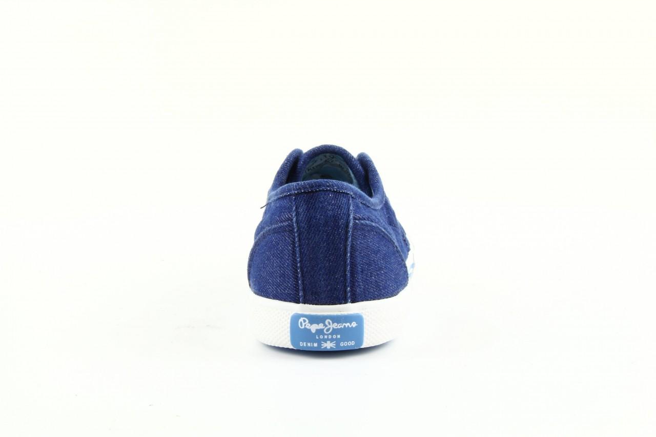 Pepe jeans pls30016 510 eventide  - pepe jeans  - nasze marki 10