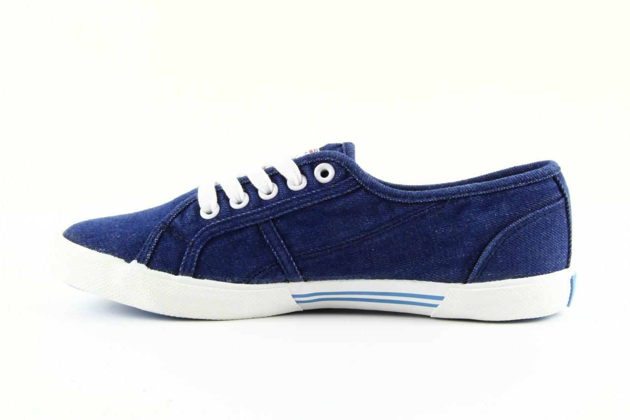 Pepe jeans pls30016 510 eventide  - pepe jeans  - nasze marki 12