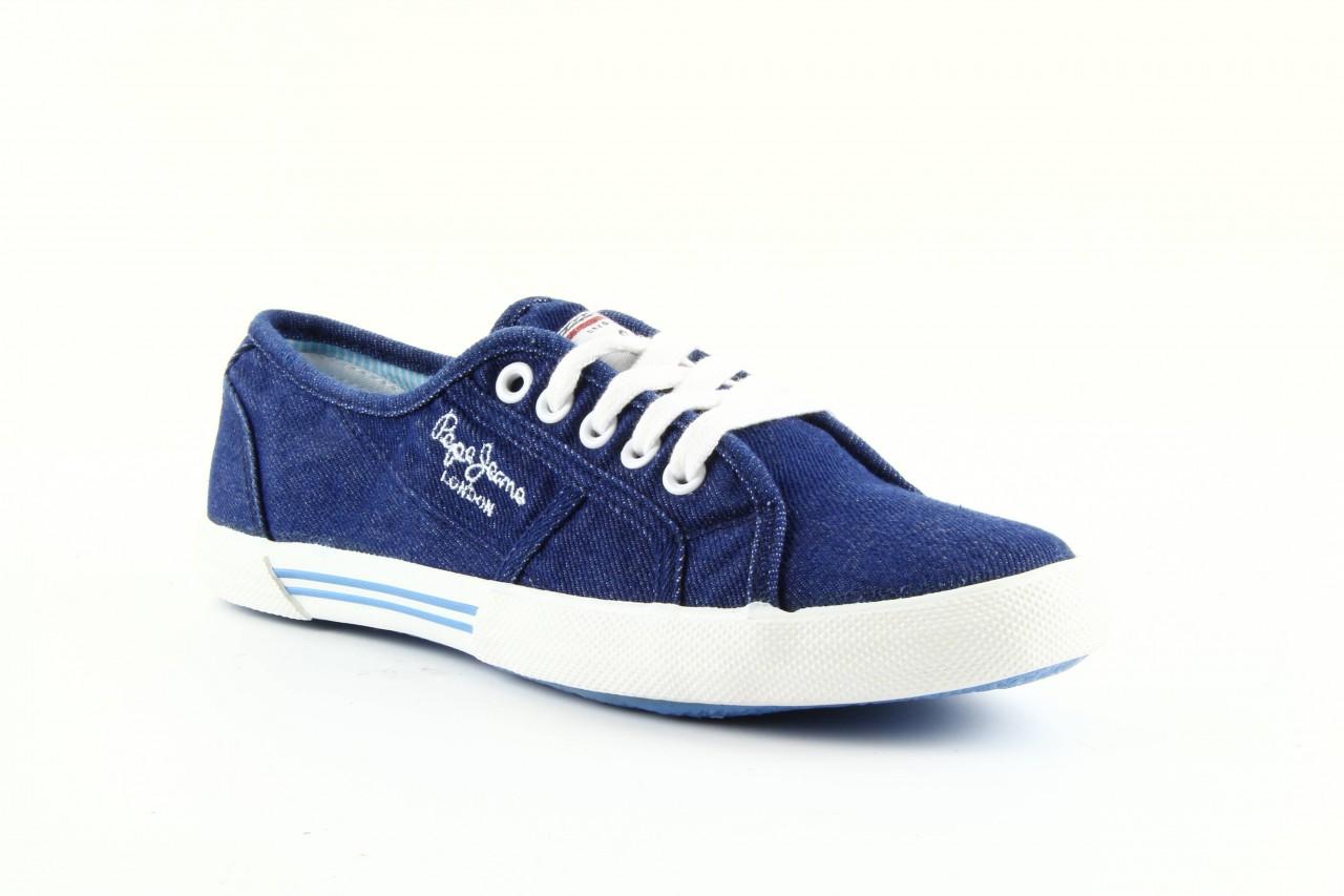 Pepe jeans pls30016 510 eventide  - pepe jeans  - nasze marki 13