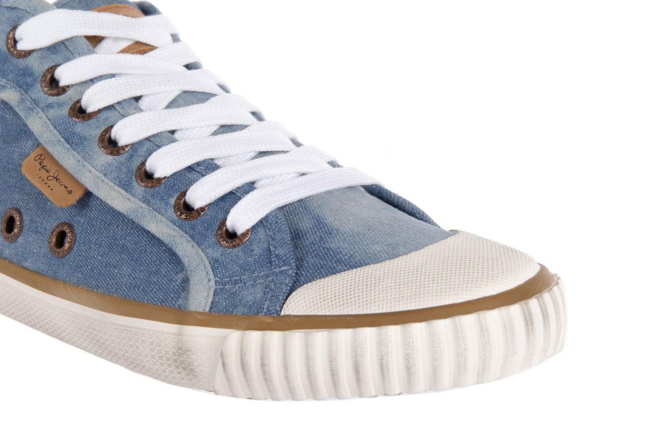 Pepe jeans pls30085 industry basic denim 532 soho - pepe jeans  - nasze marki 11