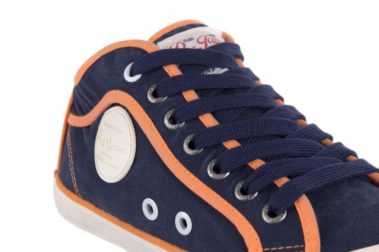Pepe jeans pls30236 industry basic 16 580 sailor - pepe jeans  - nasze marki 13