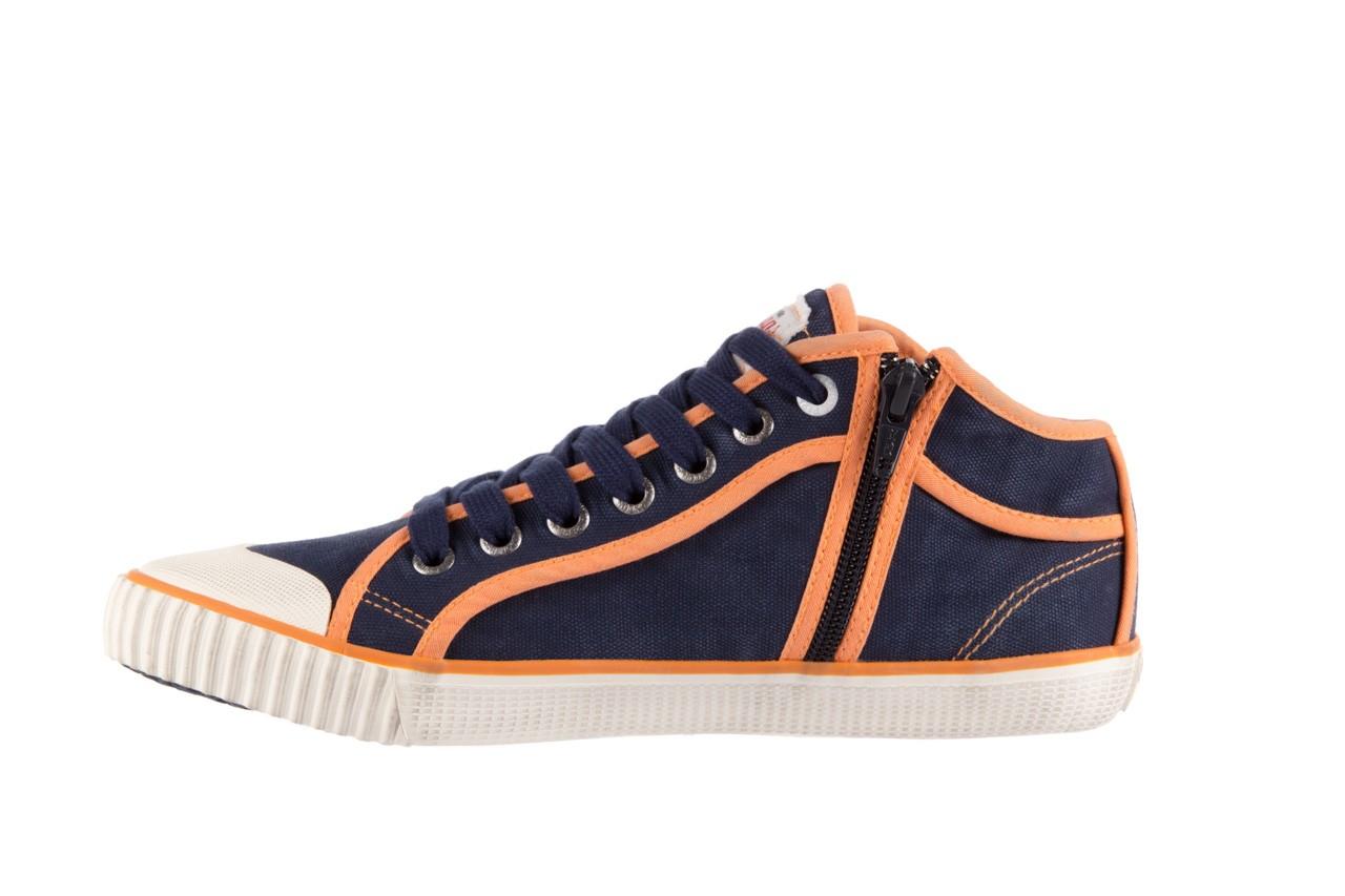 Pepe jeans pls30236 industry basic 16 580 sailor - pepe jeans  - nasze marki 10