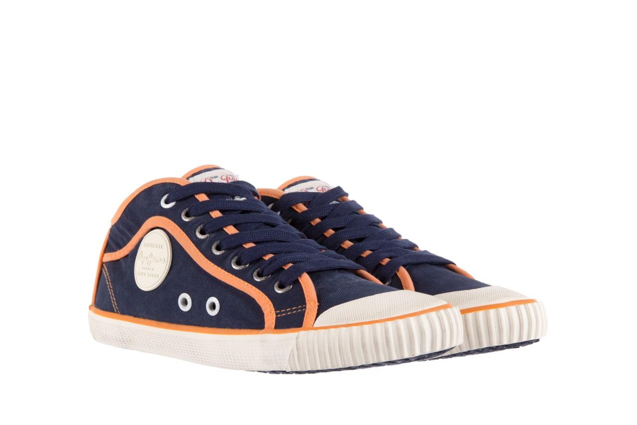 Pepe jeans pls30236 industry basic 16 580 sailor - pepe jeans  - nasze marki 9