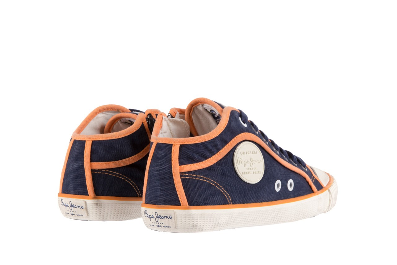 Pepe jeans pls30236 industry basic 16 580 sailor - pepe jeans  - nasze marki 11