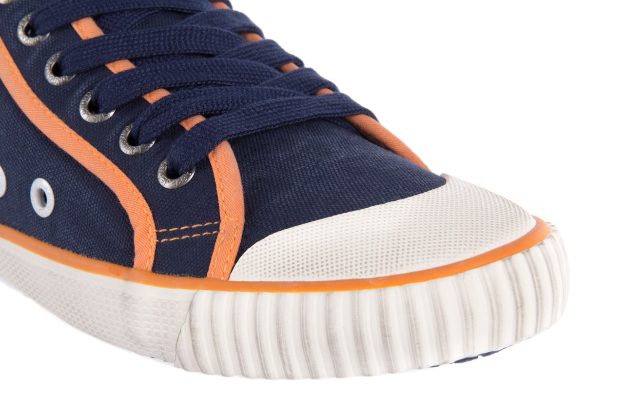 Pepe jeans pls30236 industry basic 16 580 sailor - pepe jeans  - nasze marki 14