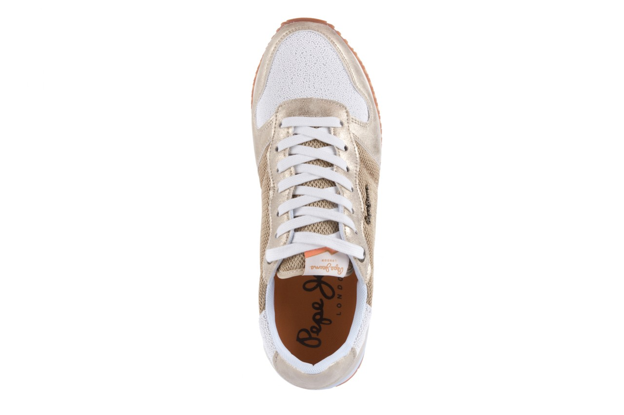 Pepe jeans pls30327 gable gold 099 gold - pepe jeans  - nasze marki 11