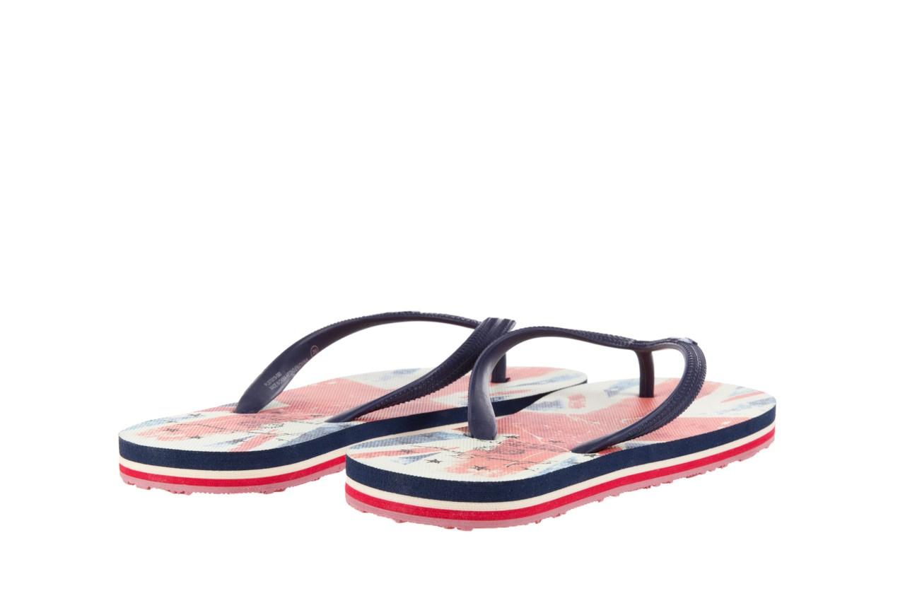Pepe jeans pls70019 rake flag 16 580 - pepe jeans  - nasze marki 9