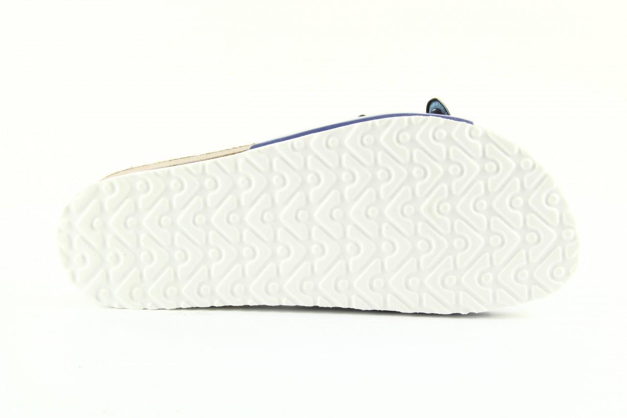 Pepe jeans pls90023 548 blueprint  - pepe jeans  - nasze marki 8