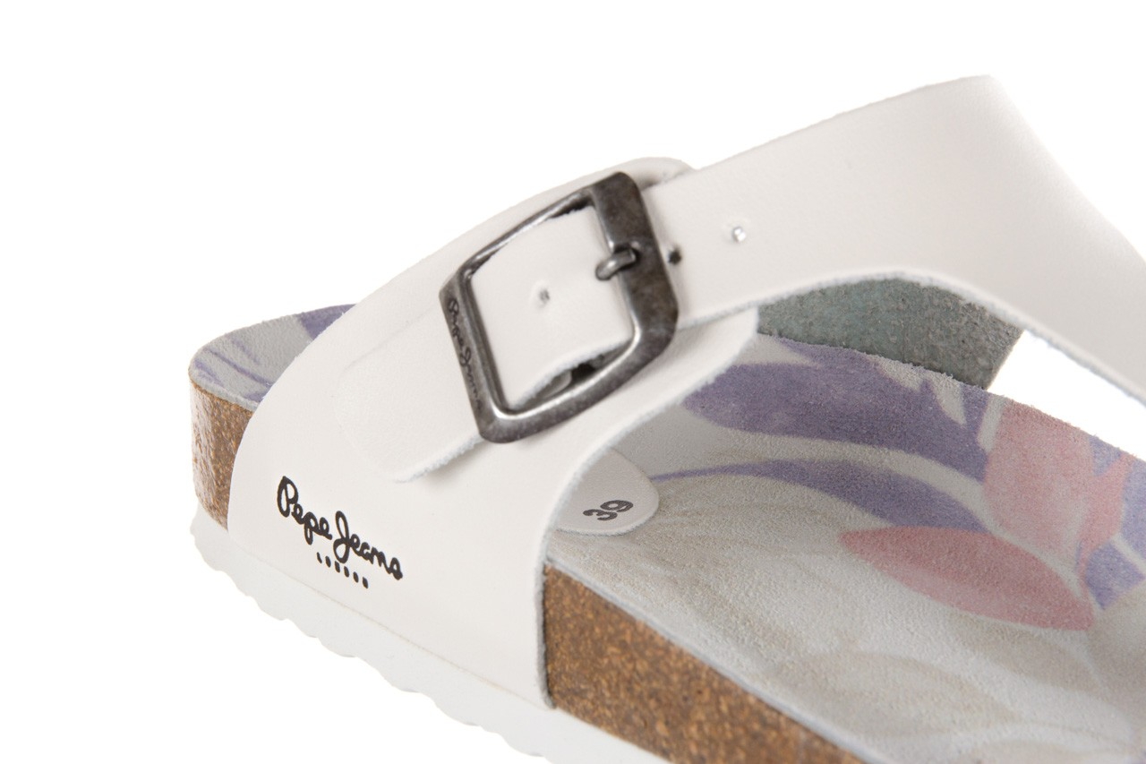 Pepe jeans pls90198 oban alexander 800 white - pepe jeans  - nasze marki 11