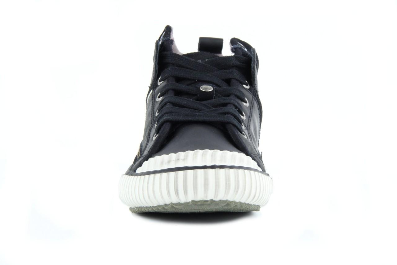 Pepe jeans pms30062 999 black  - pepe jeans  - nasze marki 8