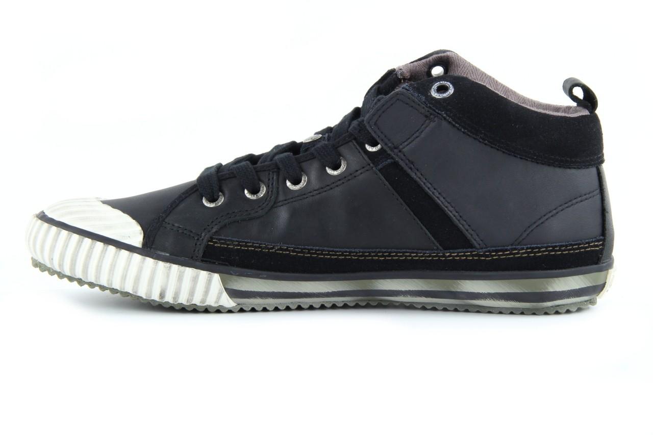 Pepe jeans pms30062 999 black  - pepe jeans  - nasze marki 7