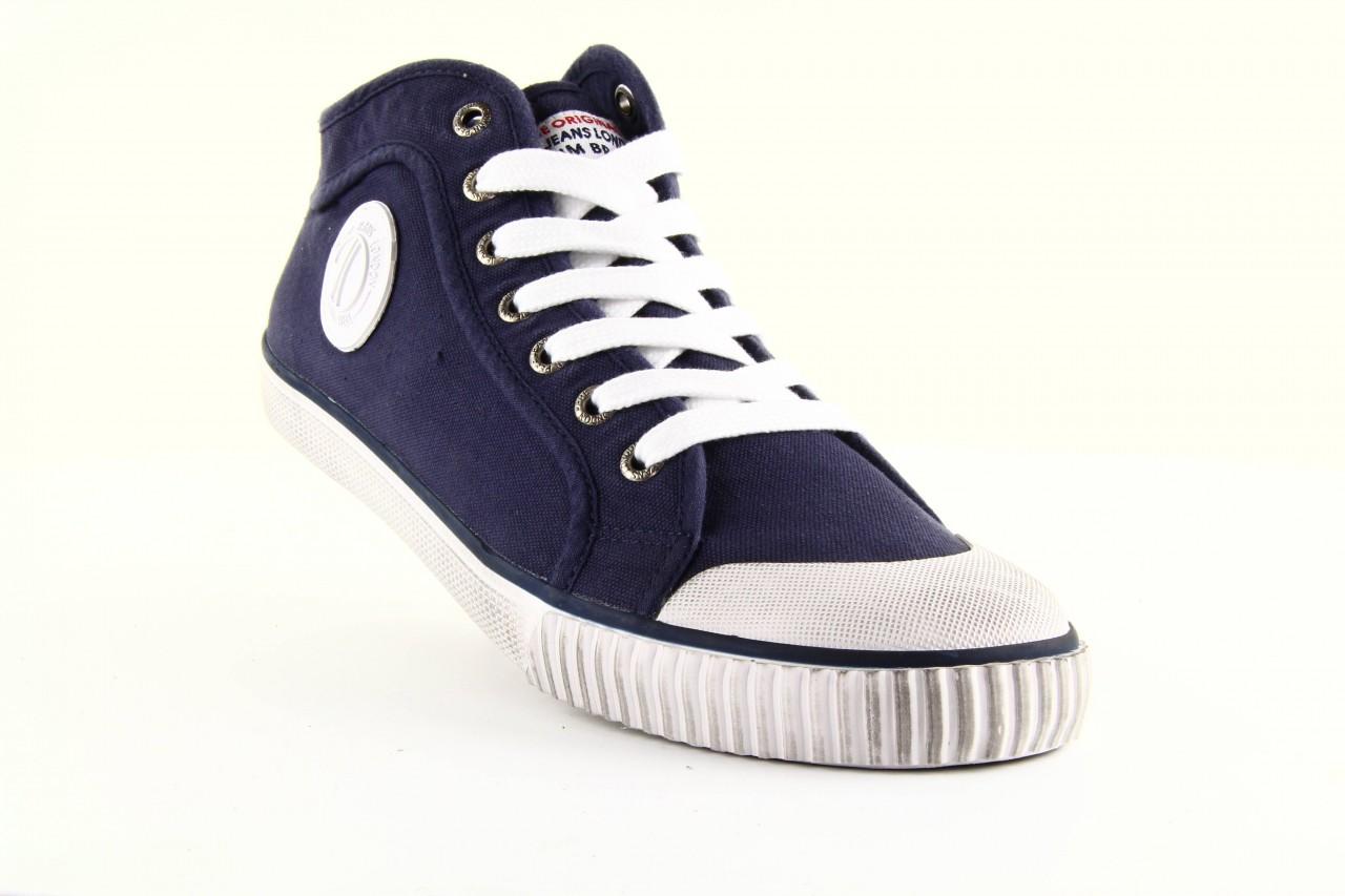 Pepe jeans pms30011 571 blue  - pepe jeans  - nasze marki 13