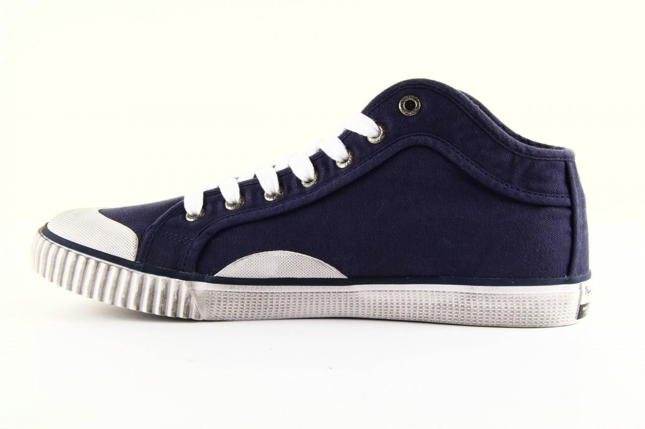 Pepe jeans pms30011 571 blue  - pepe jeans  - nasze marki 12