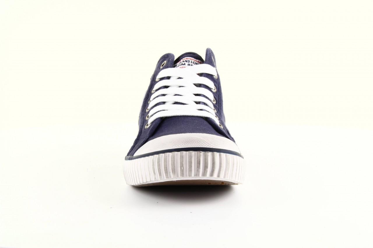 Pepe jeans pms30011 571 blue  - pepe jeans  - nasze marki 8