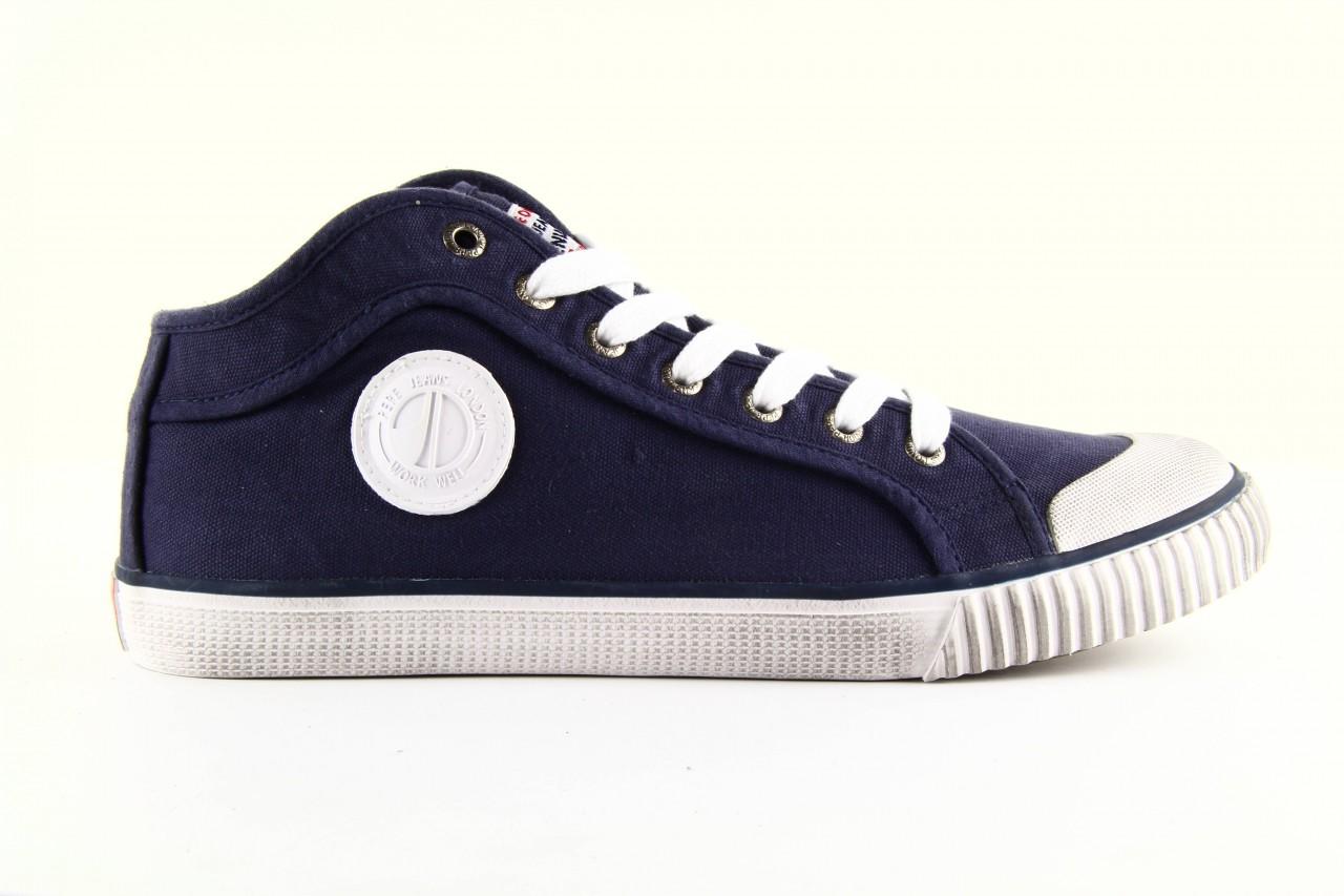Pepe jeans pms30011 571 blue  - pepe jeans  - nasze marki 14