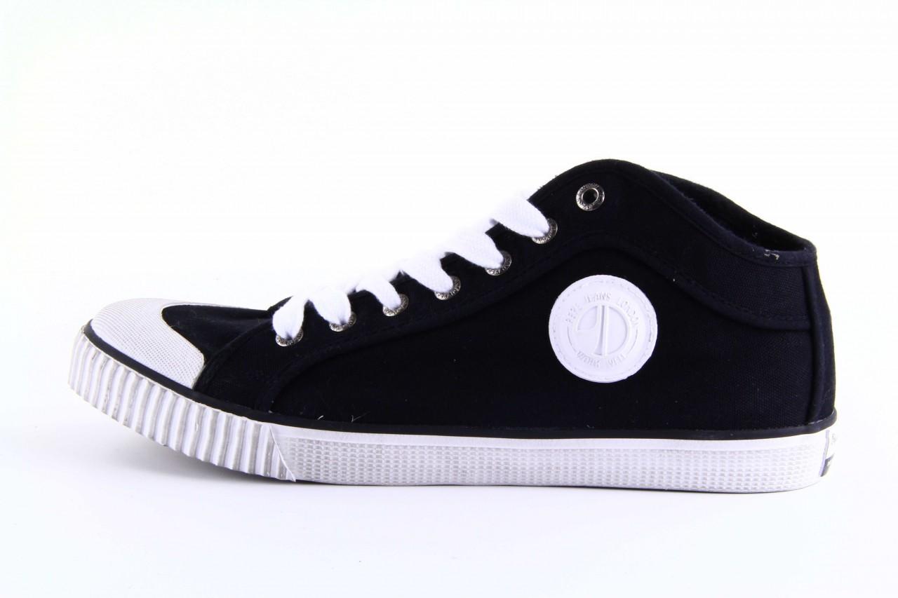Pepe jeans pms30011 999 black  - pepe jeans  - nasze marki 7