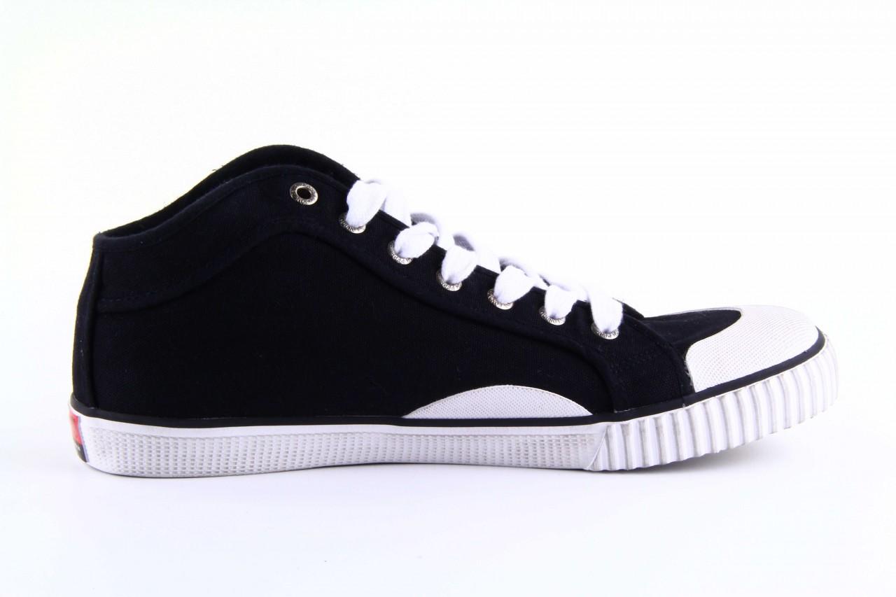 Pepe jeans pms30011 999 black  - pepe jeans  - nasze marki 8