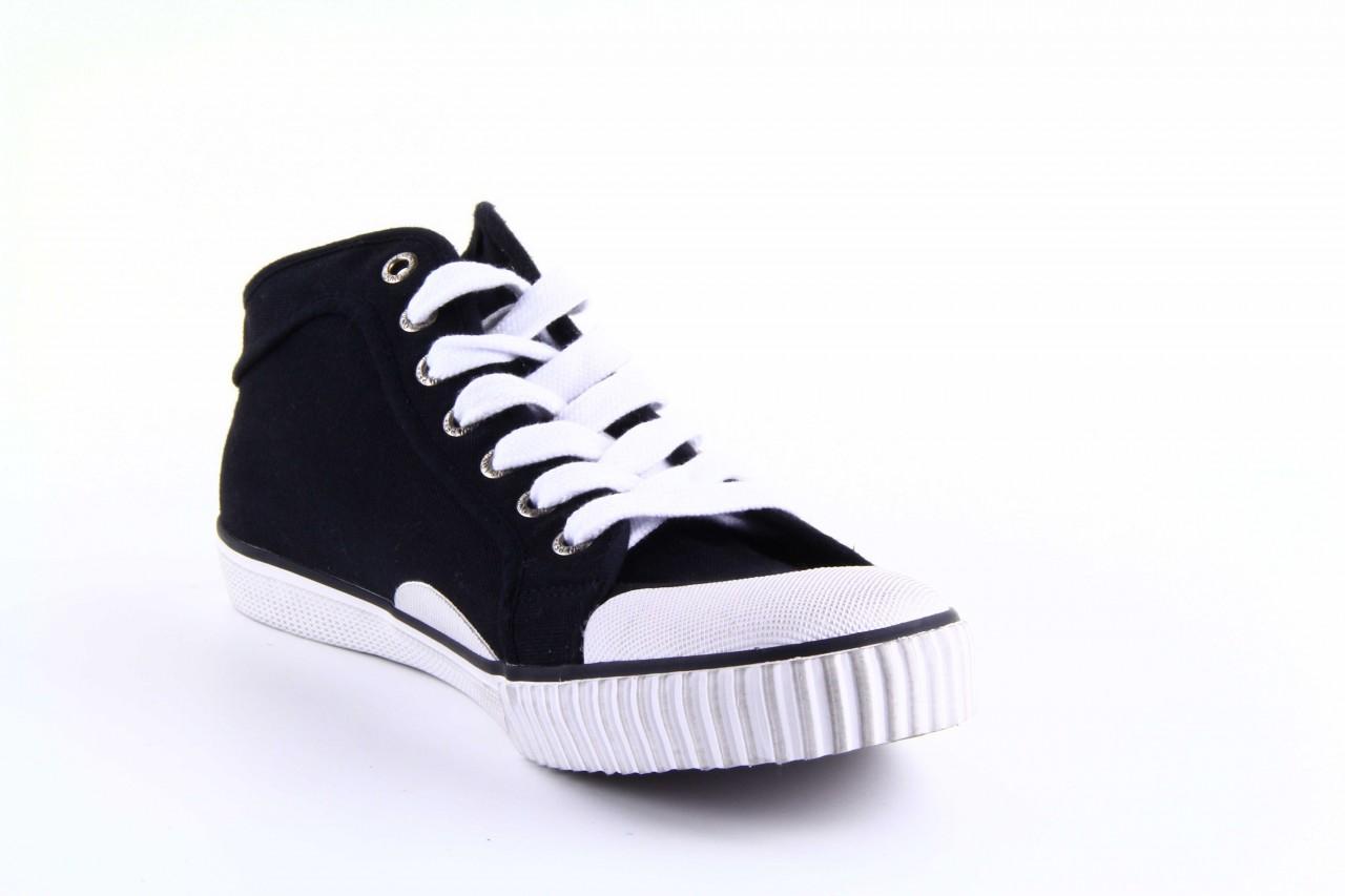 Pepe jeans pms30011 999 black  - pepe jeans  - nasze marki 9