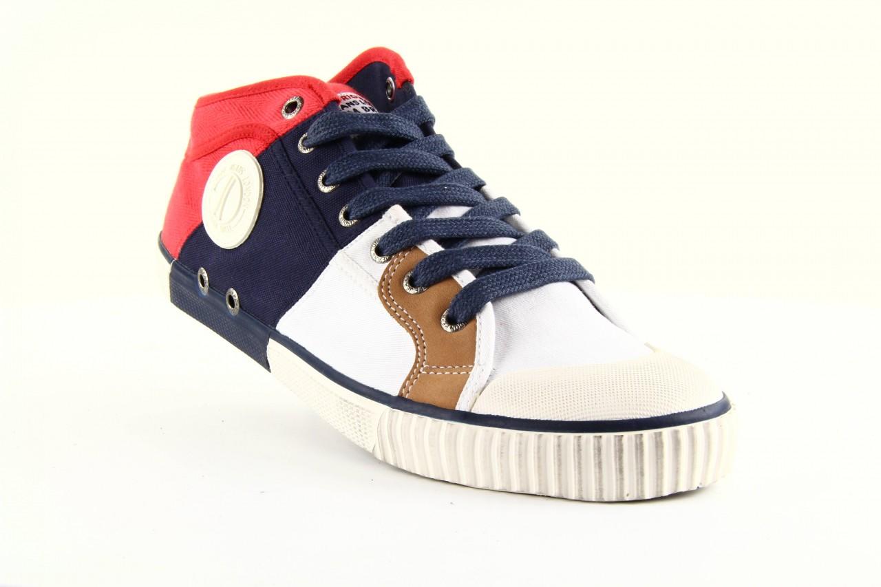 Pepe jeans pms30012 571 blue  - pepe jeans  - nasze marki 15