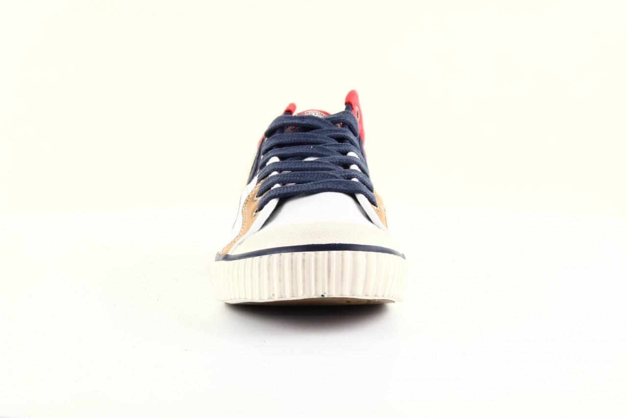 Pepe jeans pms30012 571 blue  - pepe jeans  - nasze marki 8