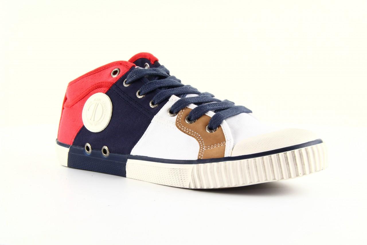 Pepe jeans pms30012 571 blue  - pepe jeans  - nasze marki 11
