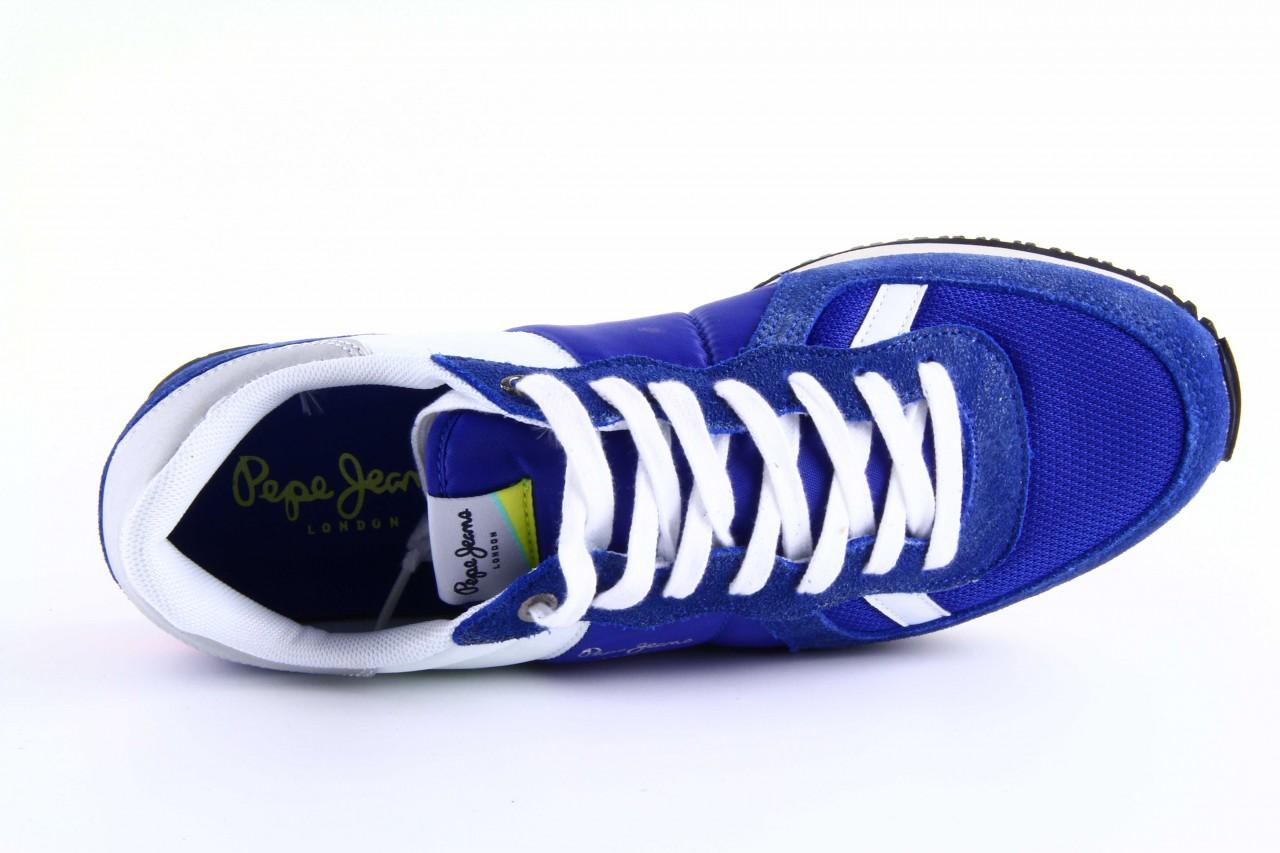 Pepe jeans pms30018 550 klein - pepe jeans  - nasze marki 10