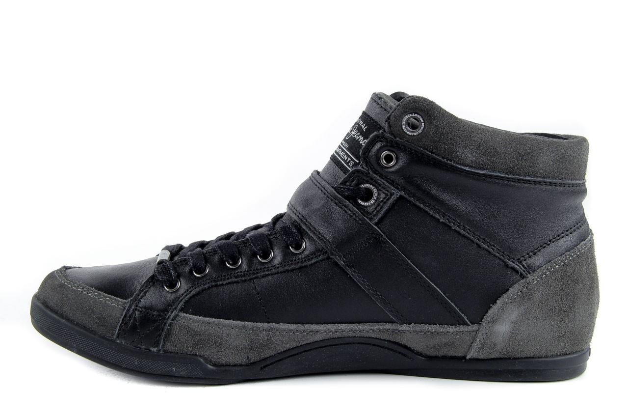 Pepe jeans pms30035 975 grey - pepe jeans  - nasze marki 11