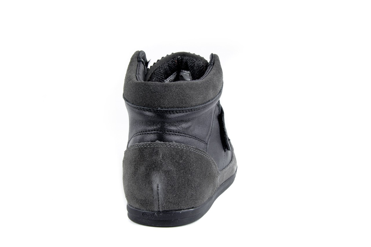 Pepe jeans pms30035 975 grey - pepe jeans  - nasze marki 10
