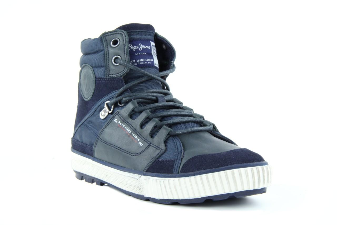 Pepe jeans pms30044 585 marine - pepe jeans  - nasze marki 10