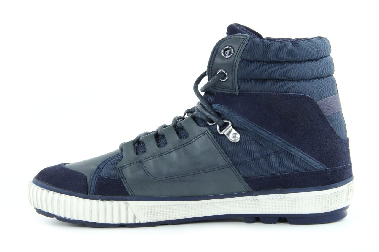 Pepe jeans pms30044 585 marine - pepe jeans  - nasze marki 9
