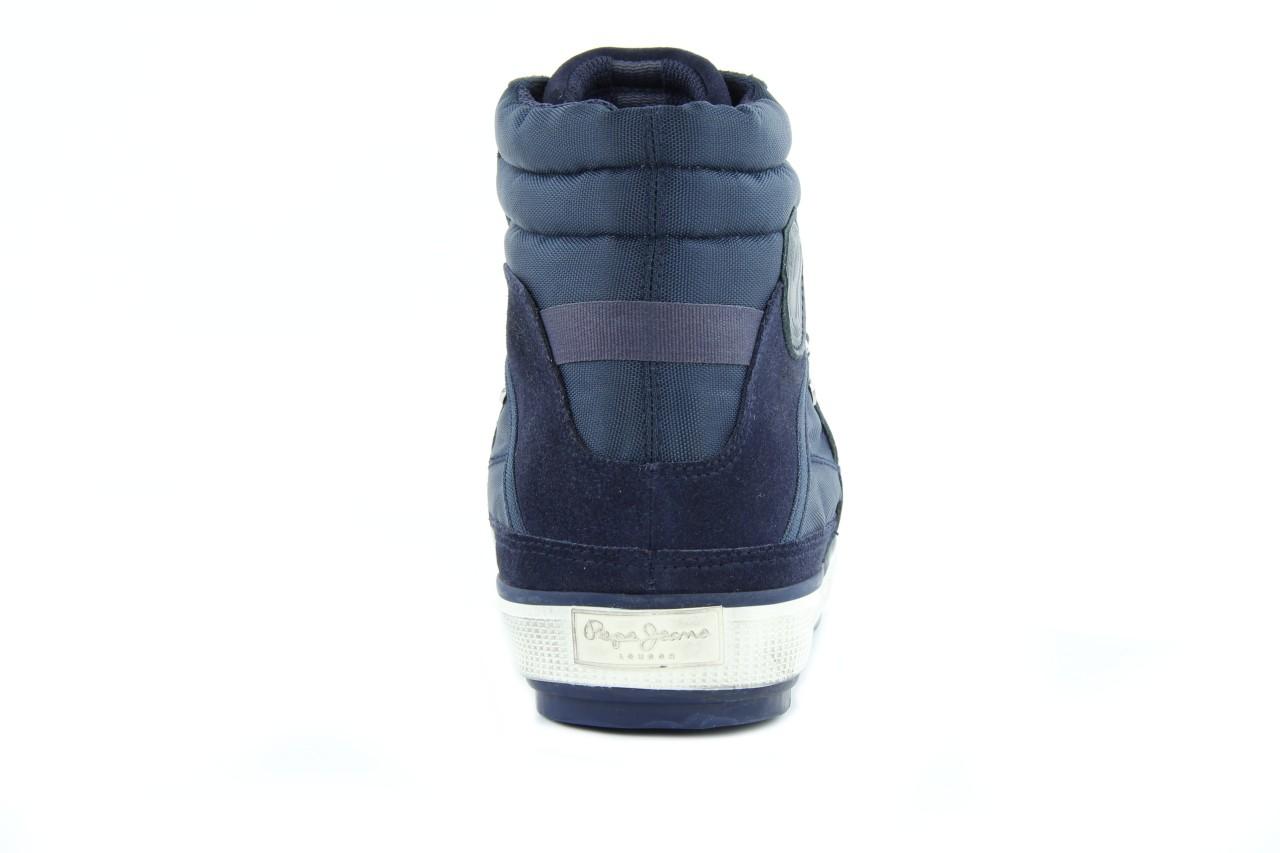 Pepe jeans pms30044 585 marine - pepe jeans  - nasze marki 6