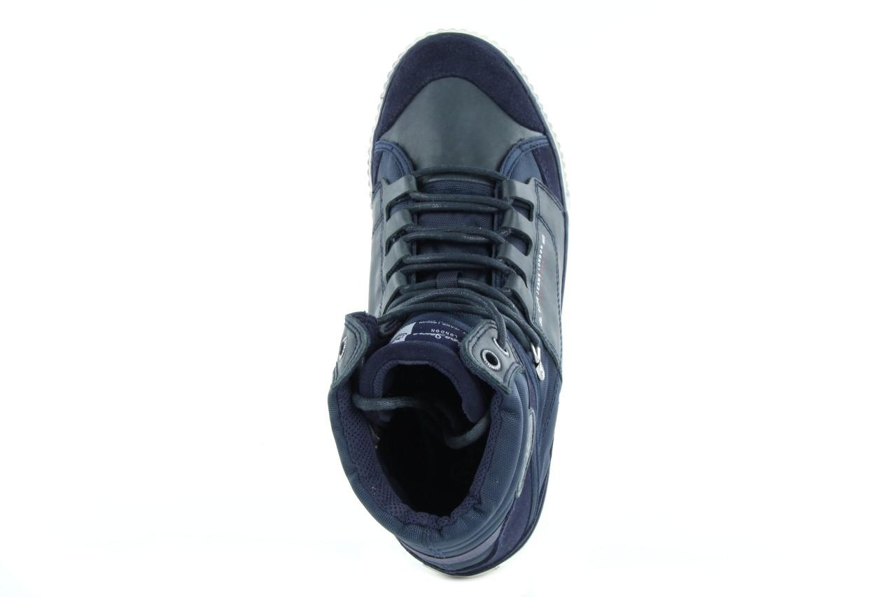 Pepe jeans pms30044 585 marine - pepe jeans  - nasze marki 8