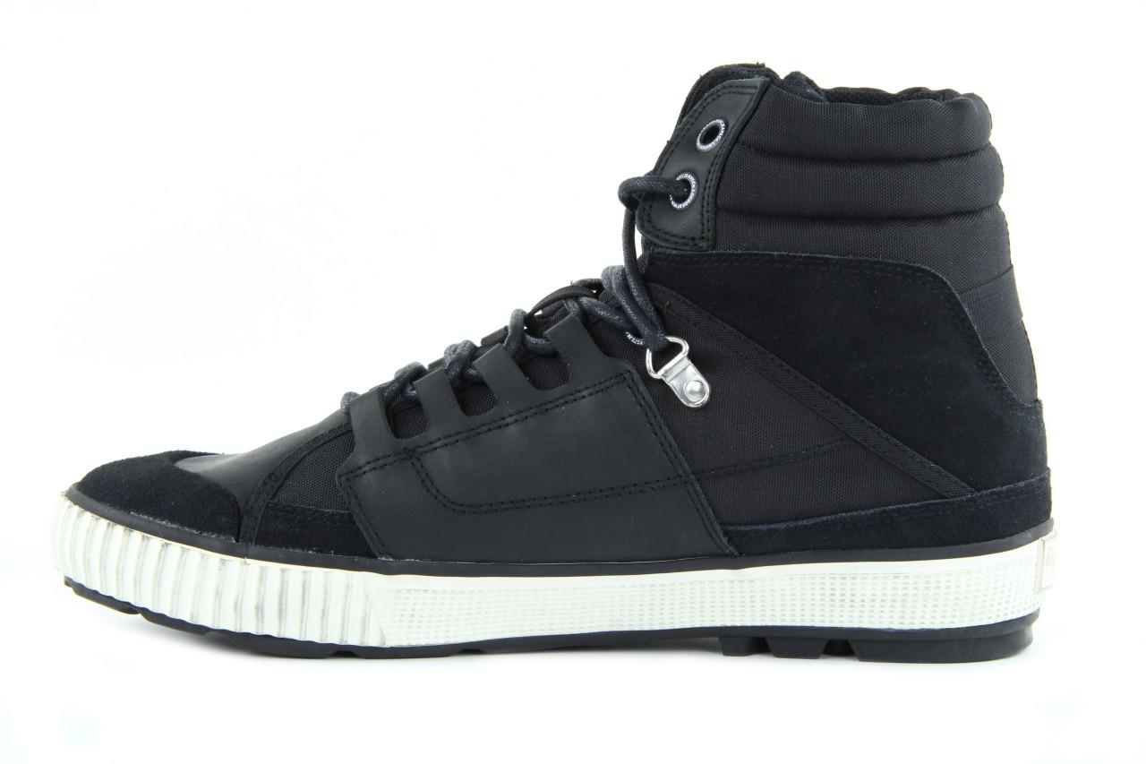 Pepe jeans pms30044 999 black  - pepe jeans  - nasze marki 6
