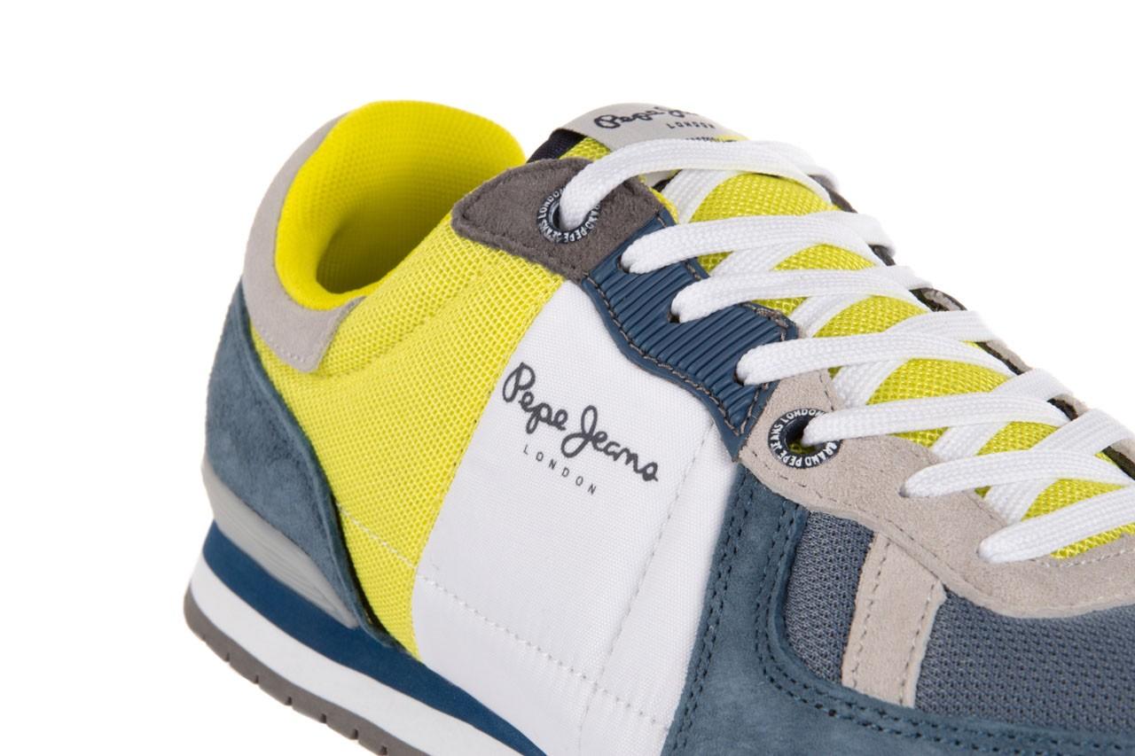 Pepe jeans pms30237 tinker basic 588 ocean - pepe jeans  - nasze marki 12