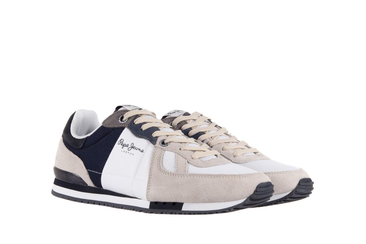 Pepe jeans pms30237 tinker basic 800 white - pepe jeans  - nasze marki 8