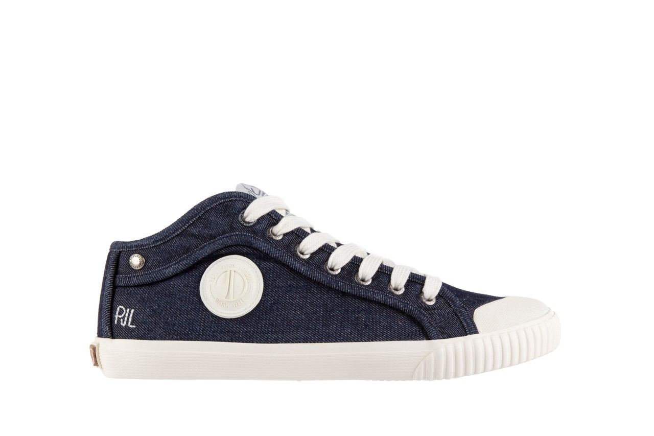 Pepe jeans pms30245 industry denim 000 denim - pepe jeans  - nasze marki 6