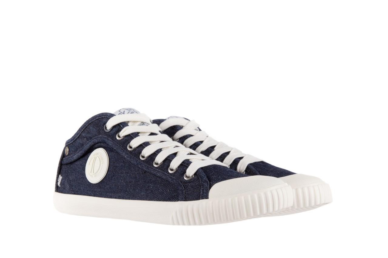 Pepe jeans pms30245 industry denim 000 denim - pepe jeans  - nasze marki 7