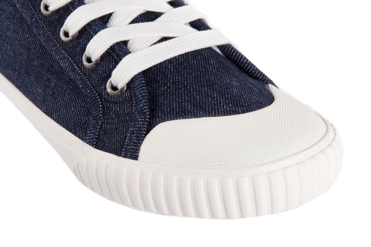 Pepe jeans pms30245 industry denim 000 denim - pepe jeans  - nasze marki 11