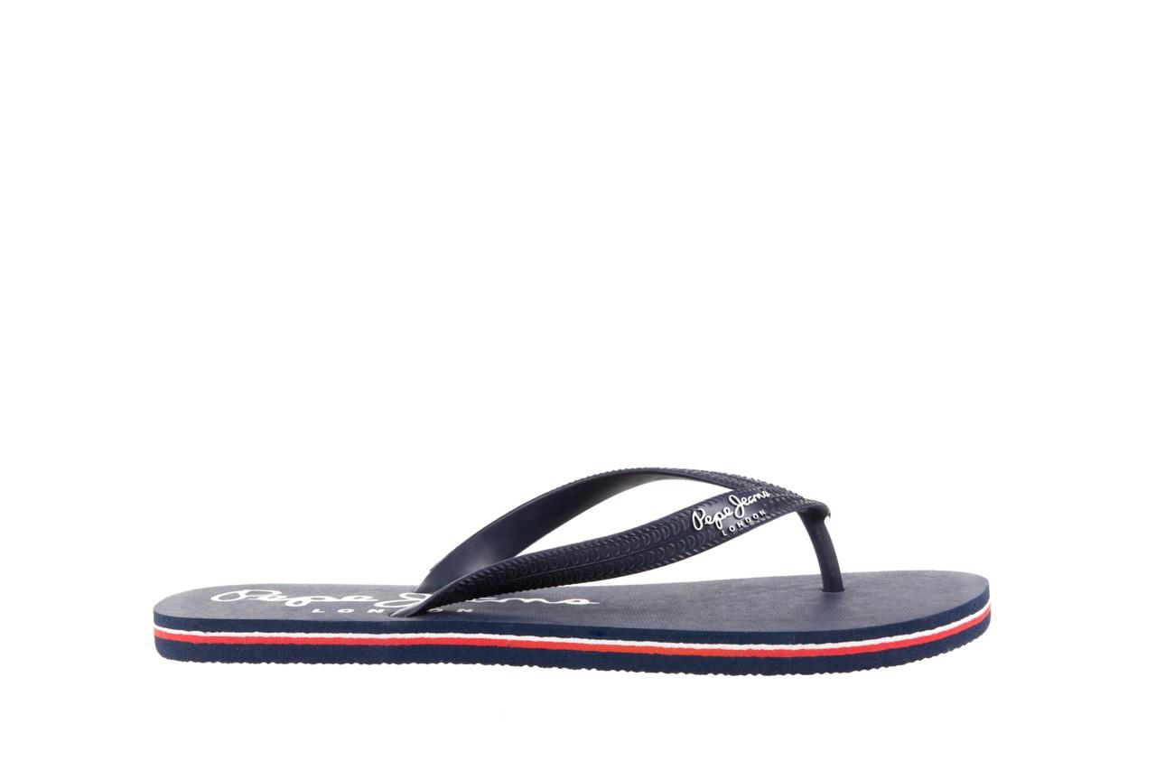 Pepe jeans pms70014 swimming basic 585 - pepe jeans  - nasze marki 6