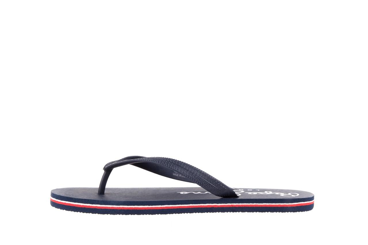 Pepe jeans pms70014 swimming basic 585 - pepe jeans  - nasze marki 8