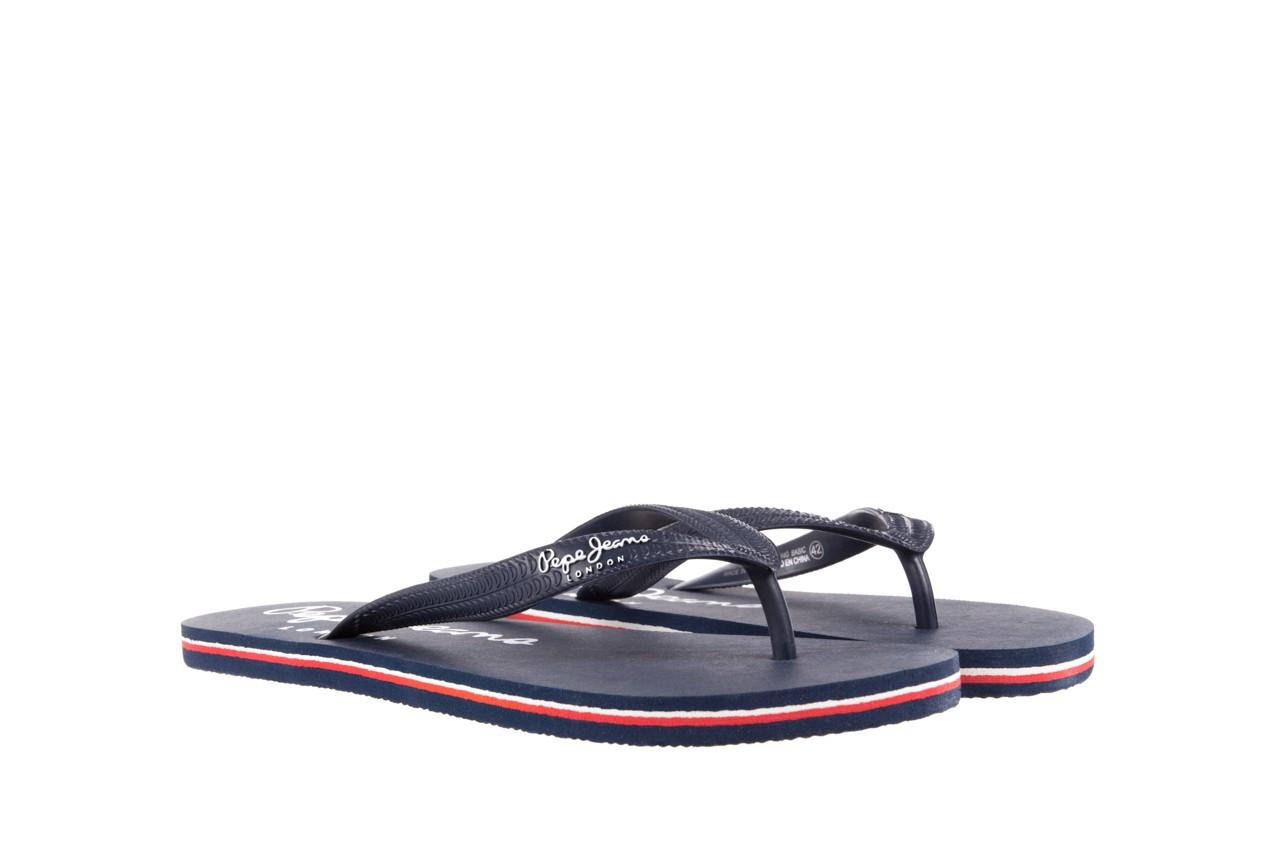 Pepe jeans pms70014 swimming basic 585 - pepe jeans  - nasze marki 7