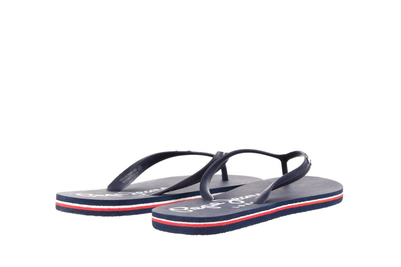 Pepe jeans pms70014 swimming basic 585 - pepe jeans  - nasze marki 9